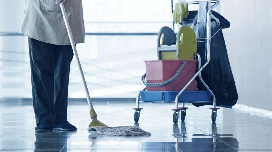 Photo of تنظيف ومكافحة الحشرات بالرس والبدايع وعنيزه