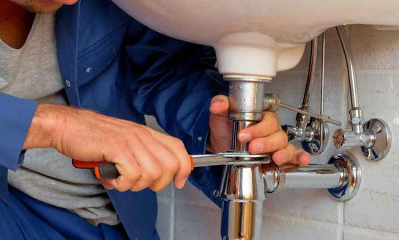 شركات-كشف-تسربات-المياه